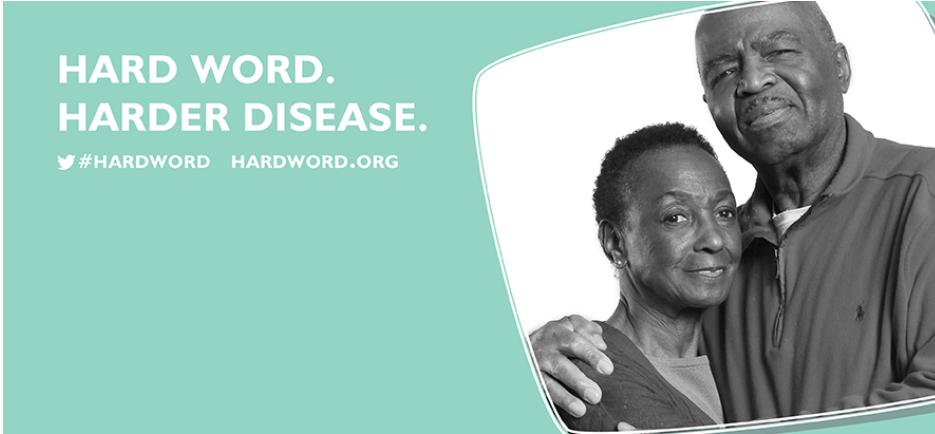 Screen Shot 2015 06 28 at 8.29.20 AM  June is Scleroderma Awareness! Wont you Pledge to help out?! #HardWord #Scleroderma