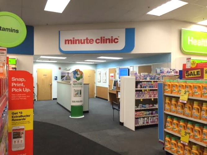 unnamed 69 Safe Summer Fun with MinuteClinic #ReadySetCamp