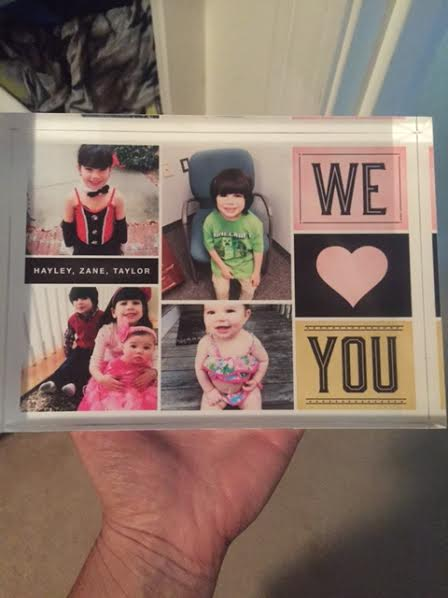 unnamed 91 Tiny Prints for Fathers Day
