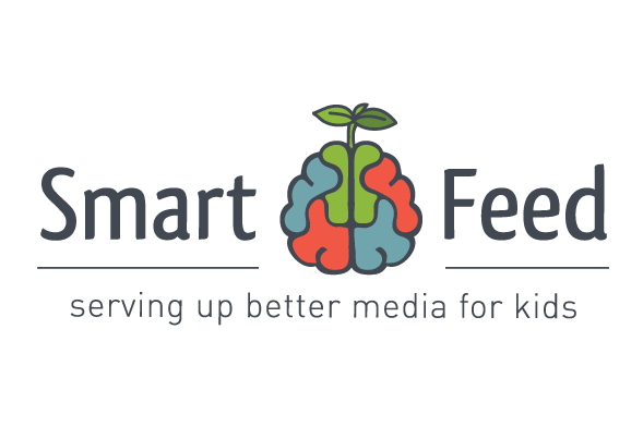 unnamed6 Family Friendly Media with SmartFeed