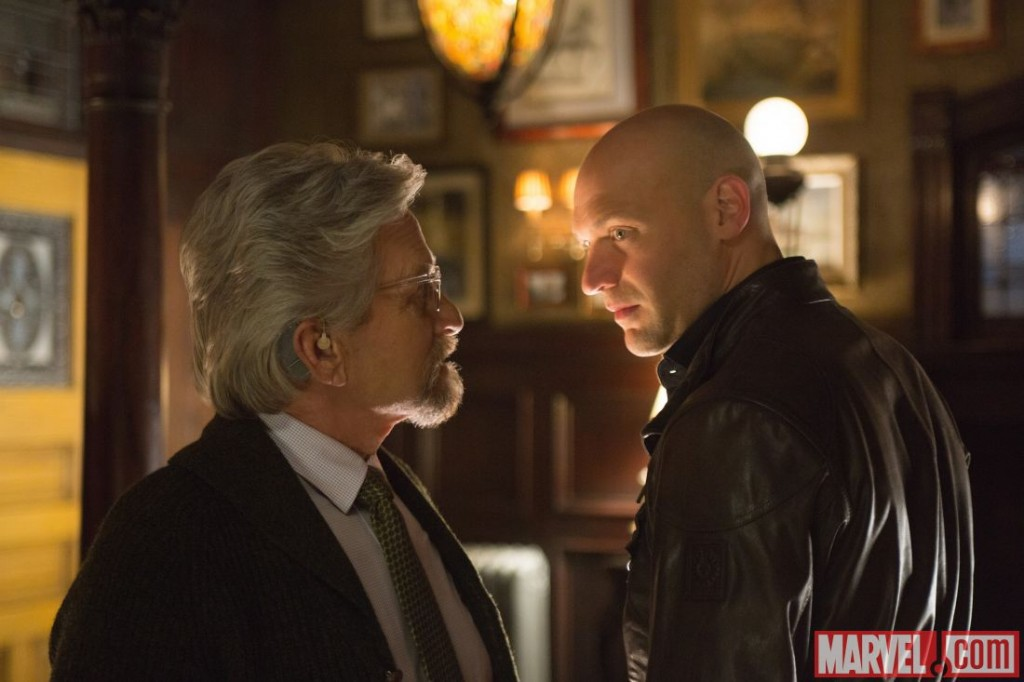 556cc73685b06 1024x682 The Interview with the Ultimate Villian Corey Stoll  YellowJacket! #AntManEvent