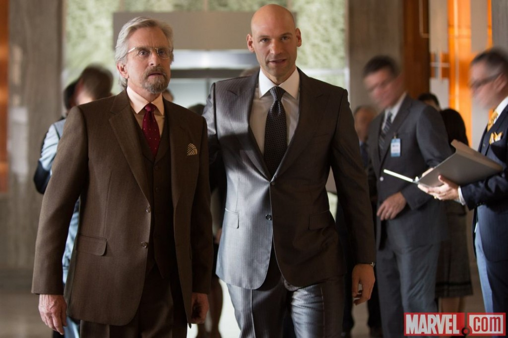 5589e15c25e3d 1024x682 The Interview with the Ultimate Villian Corey Stoll  YellowJacket! #AntManEvent