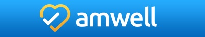 IMG Login FormTopLogo.jpg Amwell   Stay Well With Ease!