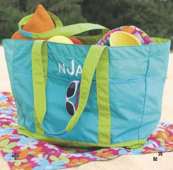 Screen Shot 2015 07 06 at 6.47.25 PM One Step Ahead Beach products Review and a Family Beach Cabana Giveaway!