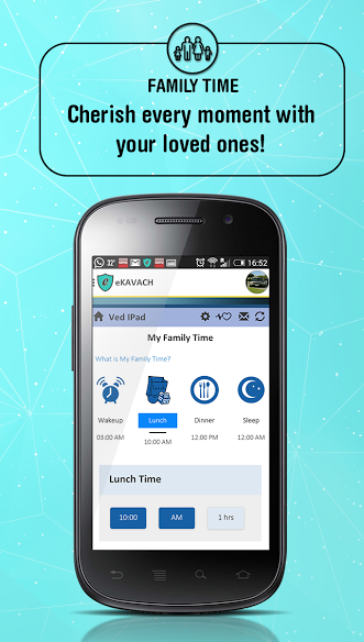 unnamed 11 eKAVACH Parental Control App – Your Digital Parenting Guardian