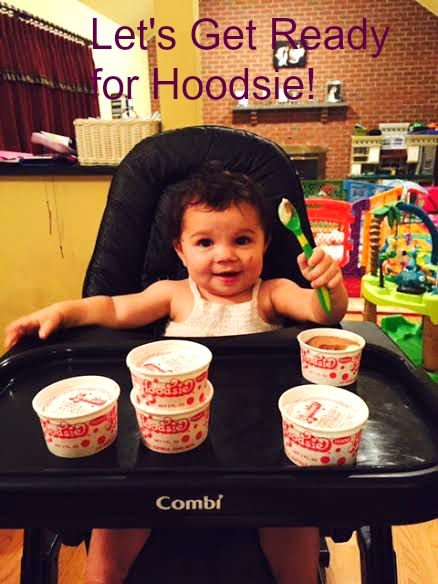 unnamed 55 How to Throw an Epic Kids Party with Hoodsie! #TimeforHoodsie