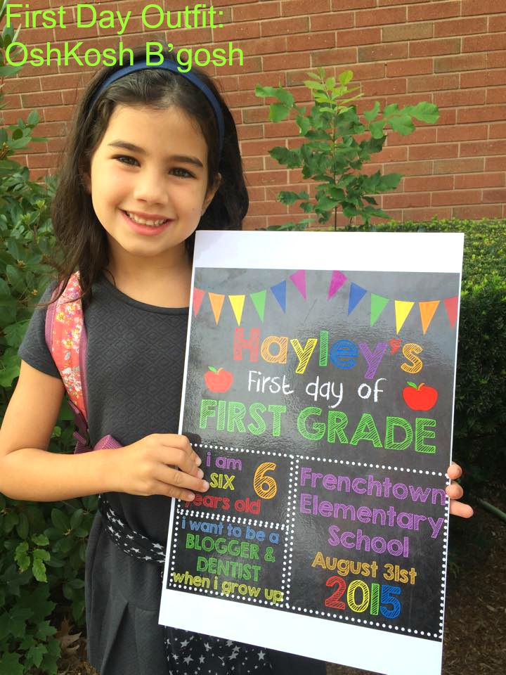 11923235 10153532658824356 5127517085595240450 n Zane and Hayley are Back to School in OshKosh B'Gosh! #backtobgosh #BgoshJeanius #IC