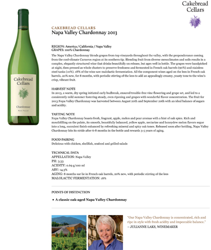 Cakebread-Cellars-Napa-Valley-Chardonnay-2013