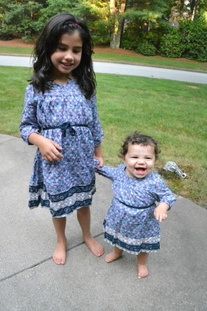 DSC 0113 682x1024 Zane and Hayley are Back to School in OshKosh B'Gosh! #backtobgosh #BgoshJeanius #IC