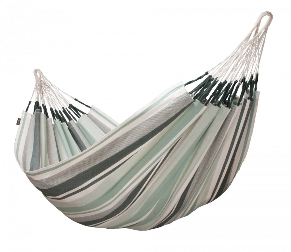 PAH16 4 cutout 001 1200px 1024x887 LA SIESTA Hammocks Review + Giveaway