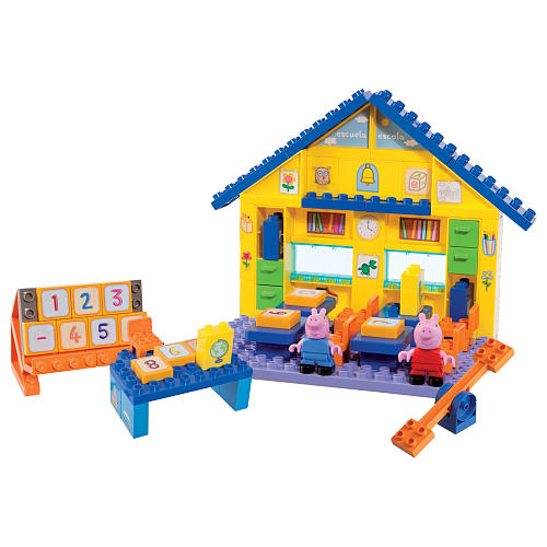 Peppa-Pig---School-Construction--pTRU1-19438419dt