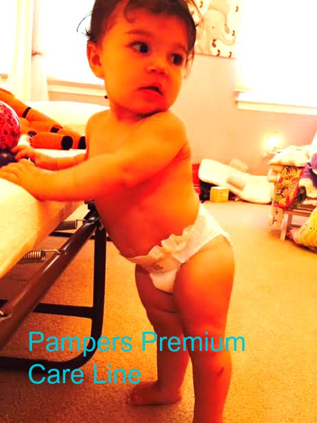 unnamed 11 Why We Love the Pampers Premium Care! #MothersPromise