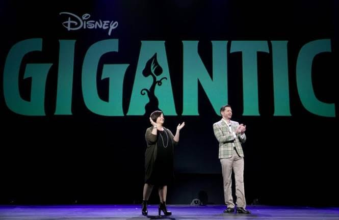 unnamed 231 Exciting News from #D23Expo and a ton of UPCOMING DISNEY MOVIES!!!