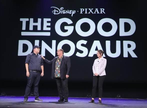 unnamed 25 Exciting News from #D23Expo and a ton of UPCOMING DISNEY MOVIES!!!