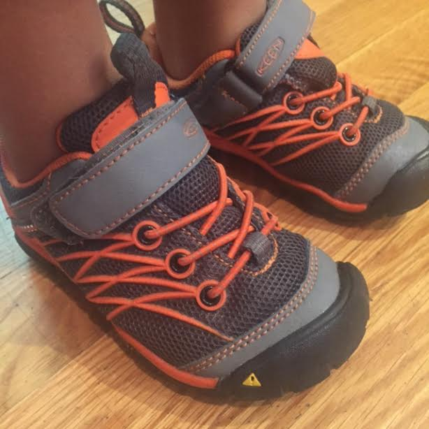 unnamed 30 Back to School with Keens kids shoes!