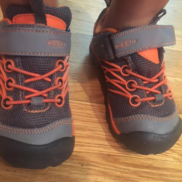 unnamed 311 Back to School with Keens kids shoes!
