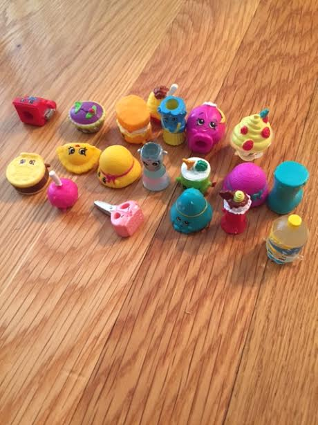 unnamed 312 Shopkins Season 3 Review + Giveaway!!