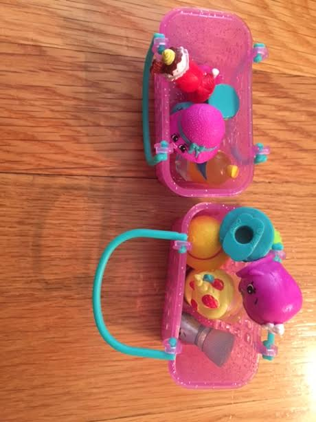unnamed 47 Shopkins Season 3 Review + Giveaway!!