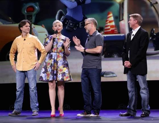 unnamed 7 Exciting News from #D23Expo and a ton of UPCOMING DISNEY MOVIES!!!