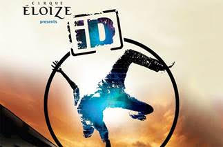 unnamed4 Cirque Éloize is coming to Foxwoods this August! Get Your Tickets Now!