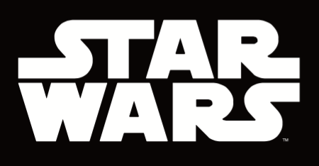 unnamed5  STAR WARS Fans Invited to Join Epic Global Event on YouTube!! #ForceFriday #StarWars #TheForceAwakens