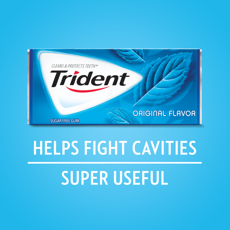 11009122 10153154289709413 8253773913091575893 n This Dentist Wants to See Those #HealthySmiles with Trident Gum!