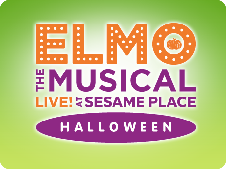 460x345 ETMH Are you ready for Sesame Place THE COUNT'S HALLOWEEN SPOOKTACULAR ?!