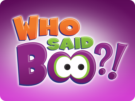 460x345 WhoSaidBoo Are you ready for Sesame Place THE COUNT'S HALLOWEEN SPOOKTACULAR ?!