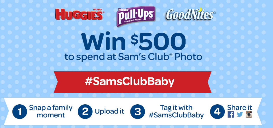Screen Shot 2015 09 01 at 12.44.30 PM Why We Love Buying Baby Products from Sams Club and a #SamsClubBaby Twitter Party!