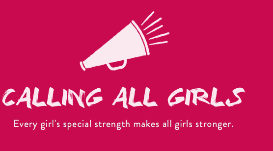 Screen Shot 2015 09 13 at 9.38.06 PM Please Take the American Girl Pledge Today! #AGForAllGirls