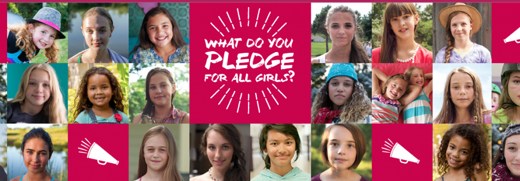 Screen Shot 2015 09 13 at 9.40.05 PM 1024x358 Please Take the American Girl Pledge Today! #AGForAllGirls