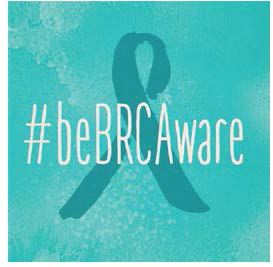 mail google com4 The  Importance of BRCA testing for Ovarian Cancer! #beBRCAware