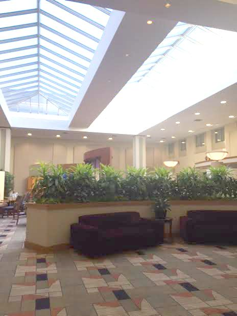 new pic Why we LOVED Embassy Suites Boston for our Staycation! #PrettyGreat