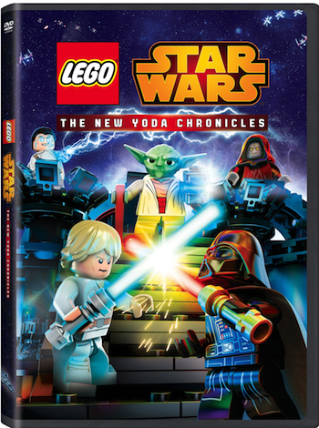 unnamed 11  Lego Star Wars: The New Yoda Chronicles on DVD 9/15!