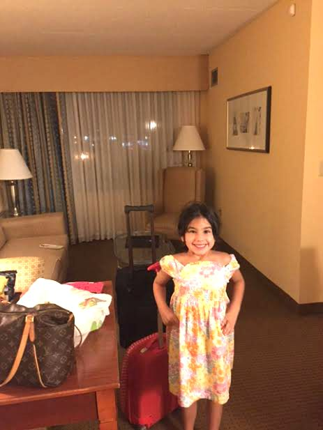 unnamed 15 Why we LOVED Embassy Suites Boston for our Staycation! #PrettyGreat