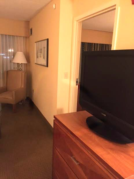 unnamed 17 Why we LOVED Embassy Suites Boston for our Staycation! #PrettyGreat
