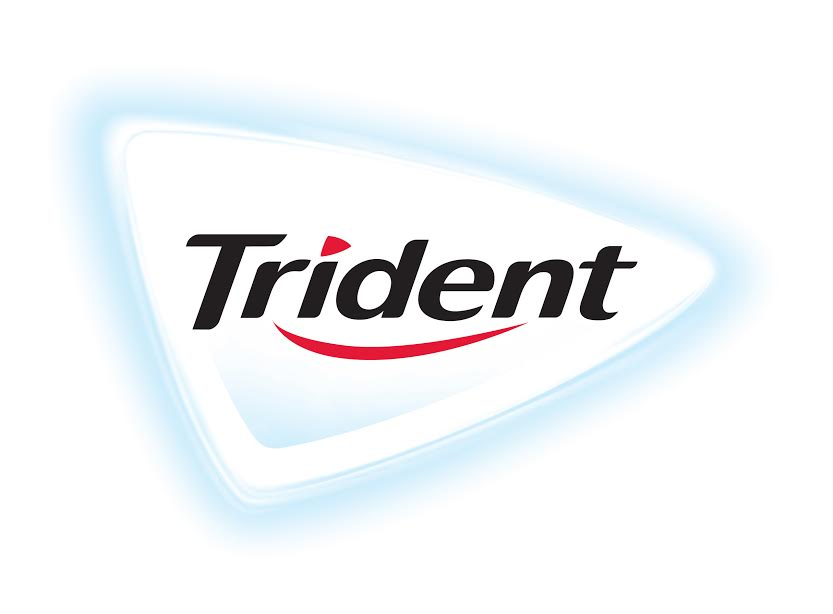 unnamed 42 This Dentist Wants to See Those #HealthySmiles with Trident Gum!