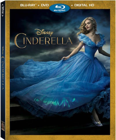 unnamed6 Cinderella is now available on DVD!!