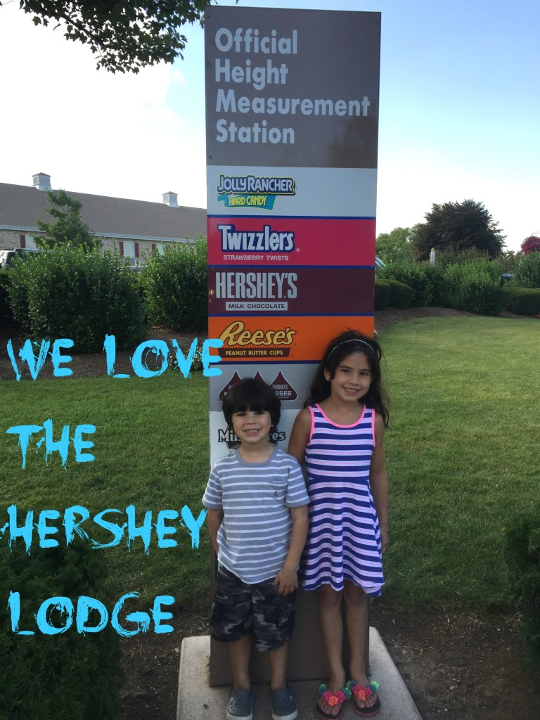 IMG 47161 768x1024 Why We Love the Hershey Lodge! #HersheyPark