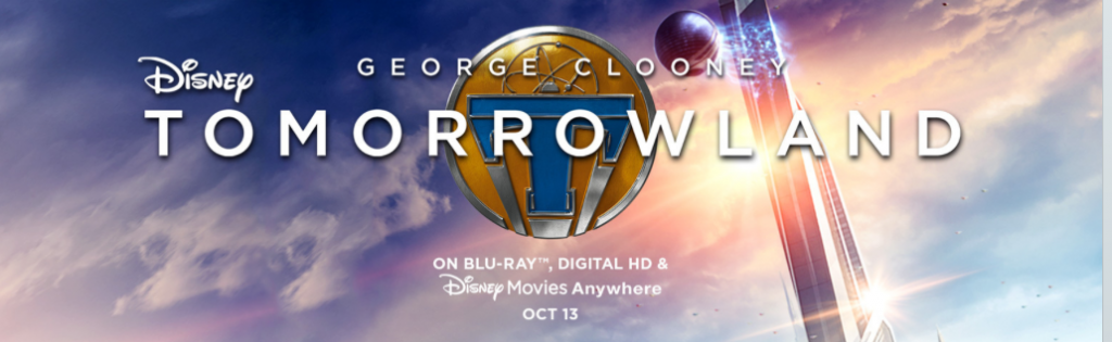Screen Shot 2015 10 12 at 6.37.59 PM 1024x315 My Interview with the Director of Tomorrowland, Brad Bird! #TomorrowlandBloggers