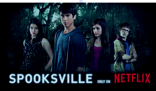 "Screen Shot 2015 10 27 at 11.11.09 PM ""Spooksville"" Fans Cause Frenzy with Netflix Urging Them to Renew a Second Season by Halloween!!"