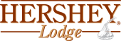 hl logo Why We Love the Hershey Lodge! #HersheyPark