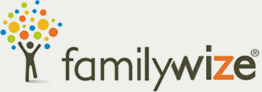logo1 FamilyWize Prescription Savings Card! Download your FREE e book here!!