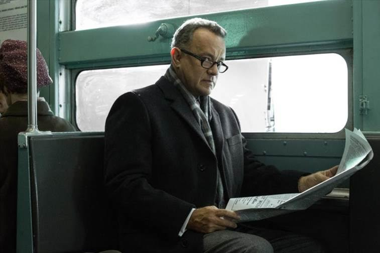 unnamed 22 DreamWorks Pictures BRIDGE OF SPIES comes out FRIDAY! #BridgeOfSpies