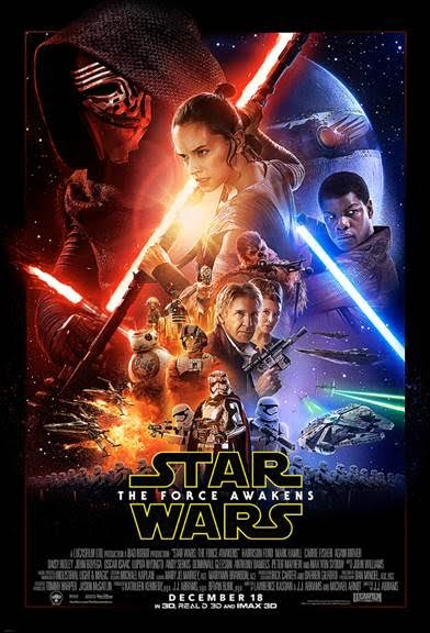 unnamed13 STAR WARS: THE FORCE AWAKENS Trailer To Debut Tomorrow During Halftime On ESPNs MONDAY NIGHT FOOTBALL!