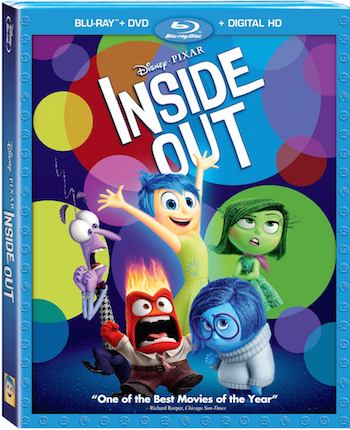 unnamed2 Inside Out DVD and Giveaway!!!