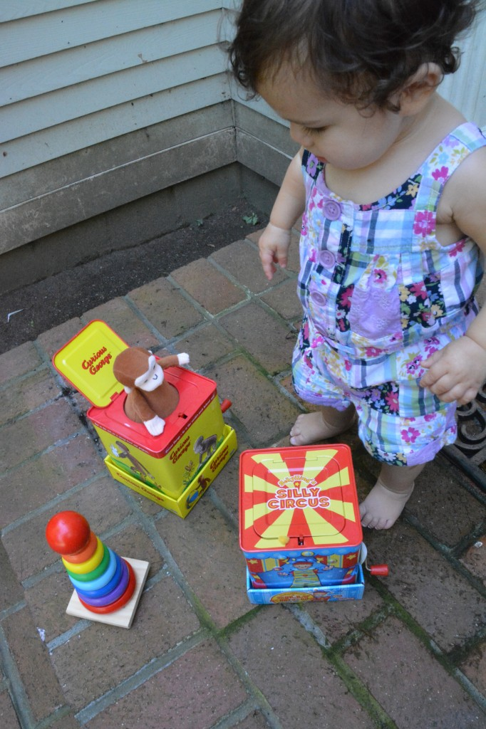 DSC 0260 682x1024 Come Play With Tin Toy Arcade Toys!