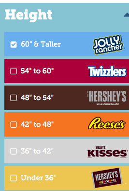 Screen Shot 2015 11 02 at 12.58.37 PM Why You Need To Visit Hershey Park in the Colder Months! #HersheyPark