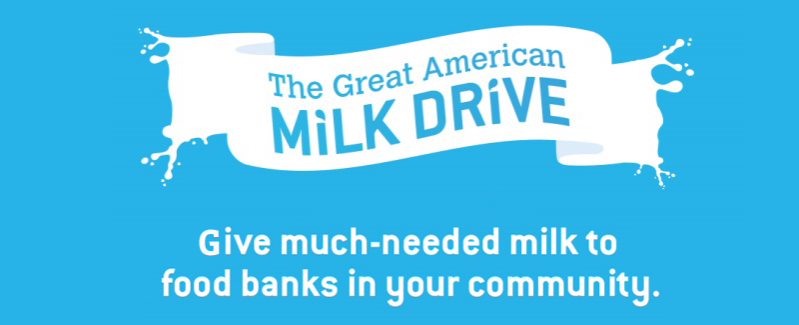 Screen Shot 2015 11 06 at 11.44.52 AM PLEASE HELP! Donate much needed milk to the Rhode Island Community Food Bank!