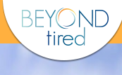 Screen Shot 2015 11 09 at 1.07.58 PM Cant Sleep? You are not ALONE! BeyondTired.Org is Here to Help... #BeyondTired